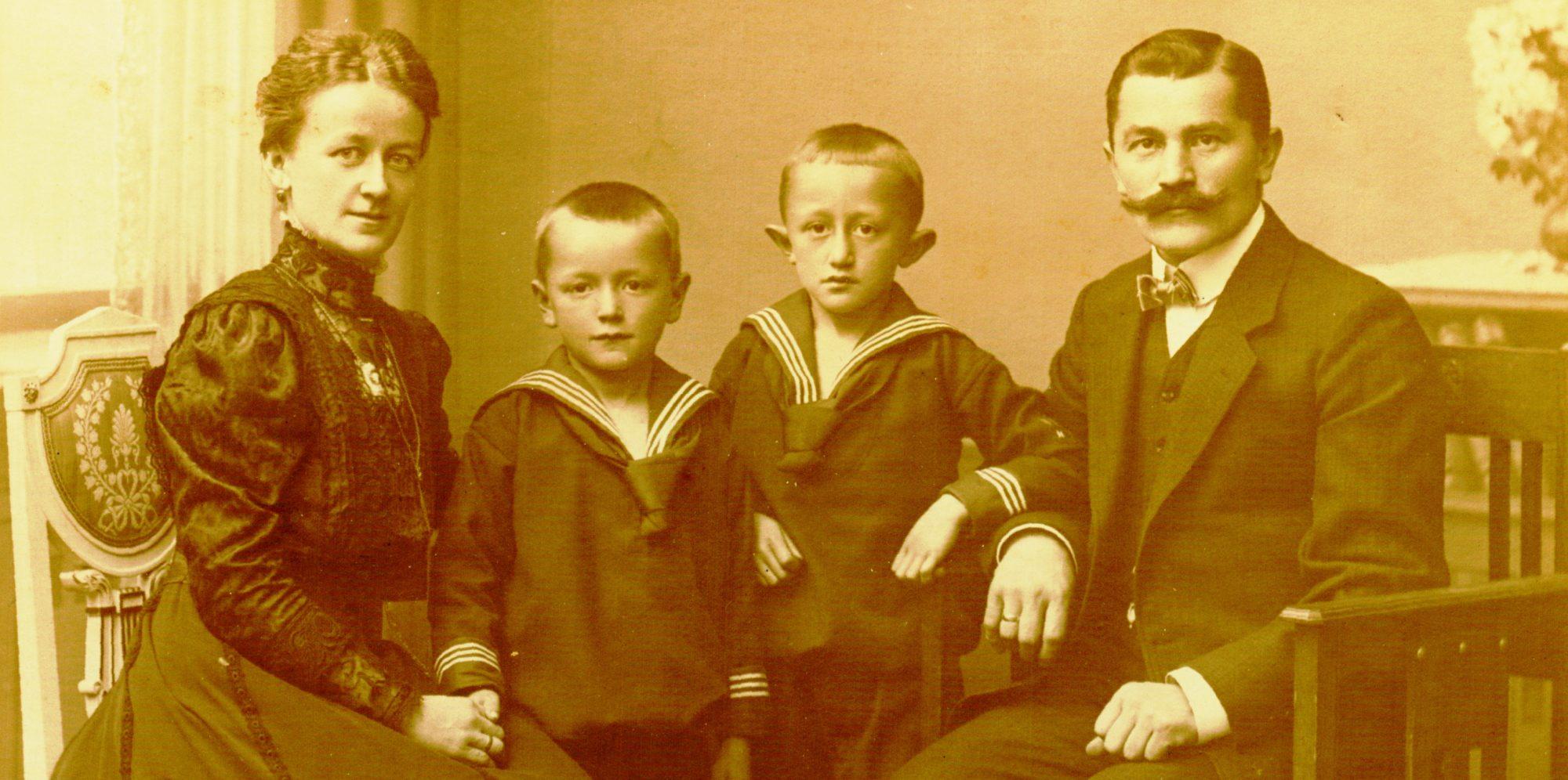 Pleißenländische Familie und Geschichte e.V.